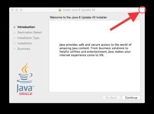 Java8 No Lock