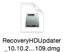 recoverydmg_icon