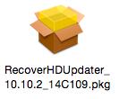 recoverypkg_icon