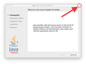 Java8 No Lock